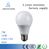China Energy Saving Lighting Ckd Raw