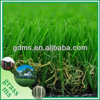2013 hotsale Home&garden landscaping grass recycled plastic lawn edging