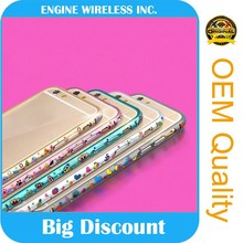 order from china direct bling case for samsung galaxy mega 6.3, alibaba wholesale