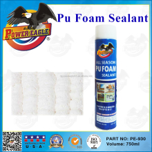 Wholesale Aerosol Can PU Foam Sealant