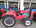 22HP farm mini cheap tractor one cylinder engine 2017 new model