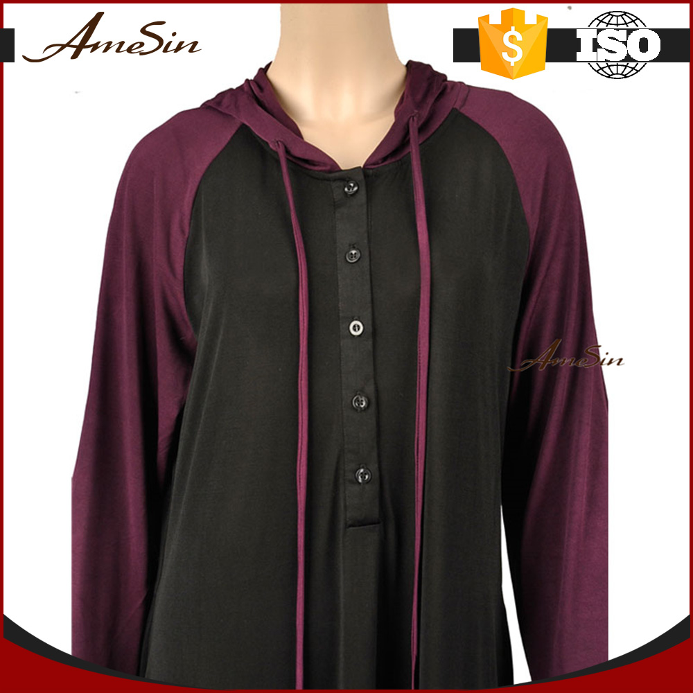 AMESIN wholesale china import abaya designs dubai pictures