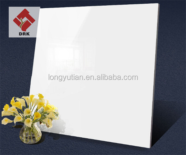 600x600mm floor China polished tile polished porcelain tile