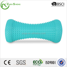 ZHENSHENG soft floating poing light massage roller