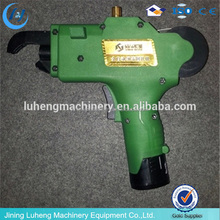 Rebar tying tool/steel wire braiding machine/steel wire bending machine