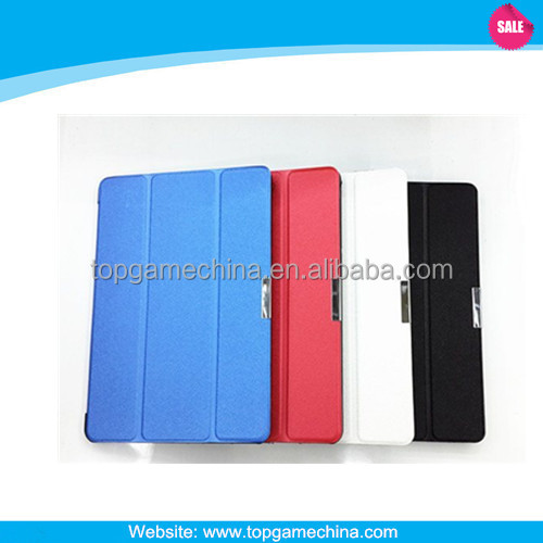 Slim Armor Case For Acer Iconia A3-A10 10.1