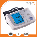 Export products upper arm blood pressure monitor from alibaba shop