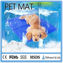 Top Selling Products In Alibaba Pet Products Hot Selling High Quality Low Price Gel Pet Cool Mat