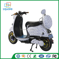 Hot sales Electric Scooter bike China Cheap Mini Electric Motorcycles