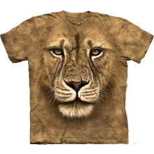 high quality wholesale t shirts cheap t shirts in bulk plain