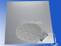 LED mosaic LED Brick