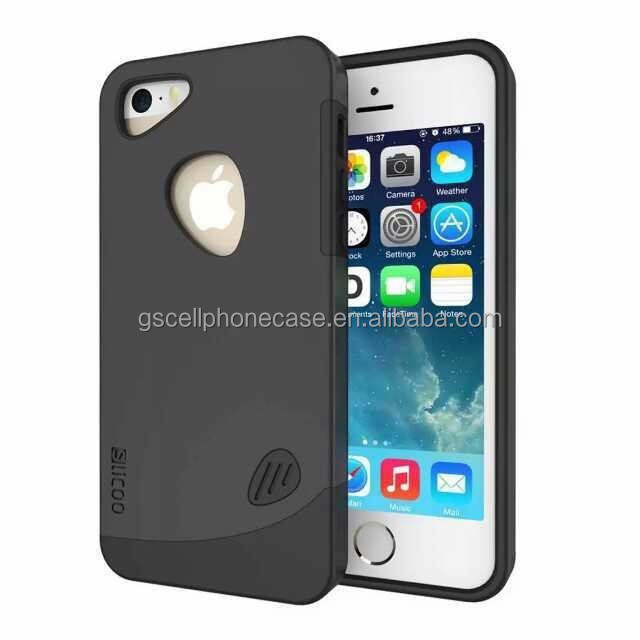 High Quality Mobile Phone Accessories For Iphone 6 Cover,For Iphone 6 Cover Mobile Phone Accessories