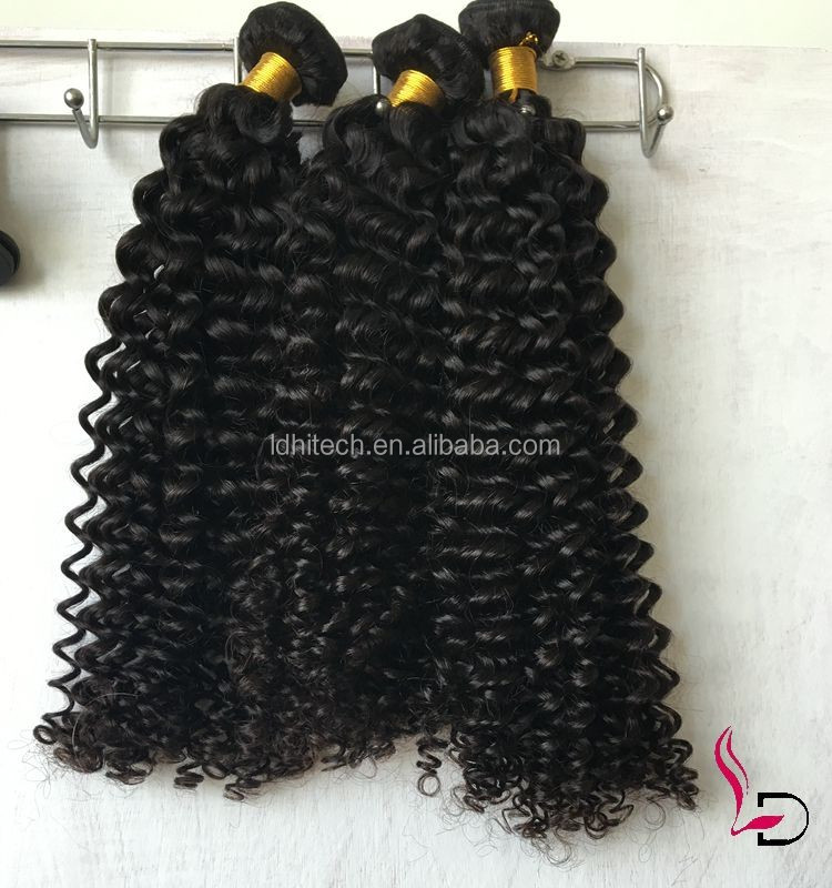 unprocessed virgin human hair extensions wholesale peruvian virgin hair deep curls