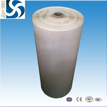 Class H insulation paper for motor generator transformer NHN