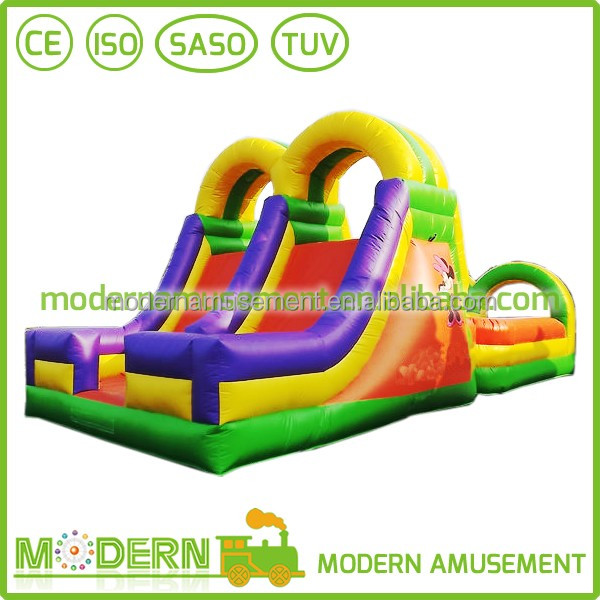 inflatable halloween bounce house inflatable