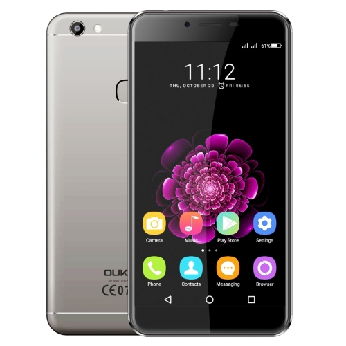 Online shopping Octa Core 4 x 1.0GHz + 4 x 1.5GHz 4GB RAM OUKITEL U15S 32GBlow price china mobile phone cell phones smartphones