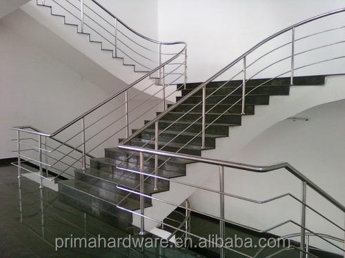 Factory Best Selling Products railing balcony