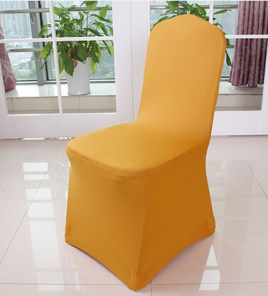 buy universal spandex chair cover cheap wedding chair covers hot sale