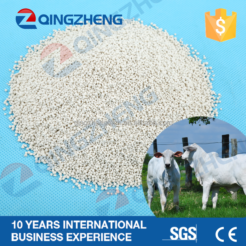 High Purity mineral based animal feed minerals