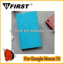 2013 new arrival For google nexus 7 ii cover