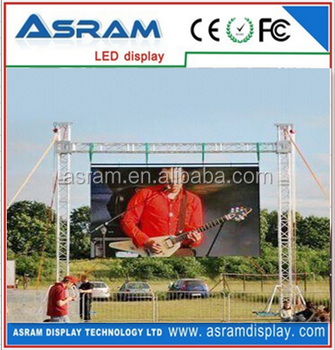 5mm outdoor rental modules waterproofed led display portable outdoor front nits p5mm led sign panel outdoor
