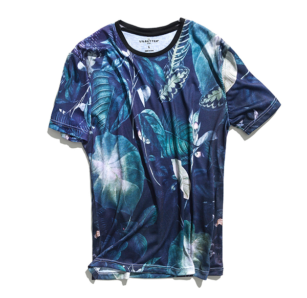 Oem Sublimation Tshirt Print Digital Sublimation Cricket Tshirt Manufacturers