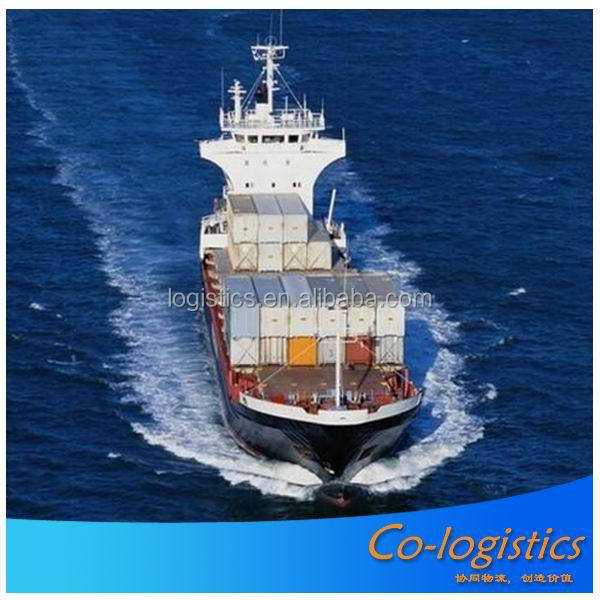 container shipping price to OAKLAND----Shining
