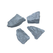 China top selling products iron industry inoculants and nodulizer bulk Ferro Alloys Silicon