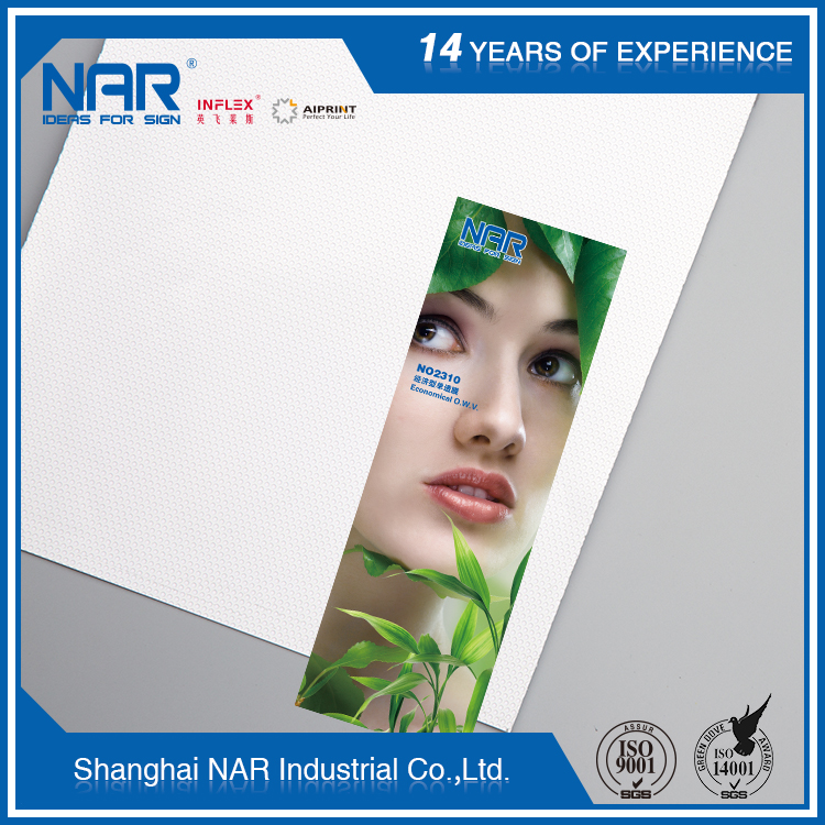 High-end Site 3M One Way Vision Film