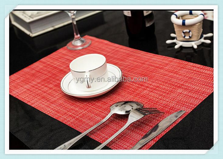 kitchen cushion pad pvc. beautiful ideas. Home Design Ideas