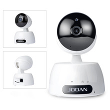 JOOAN 1.3MP 960P Home Wireless mini wifi camera With Two Way Audio