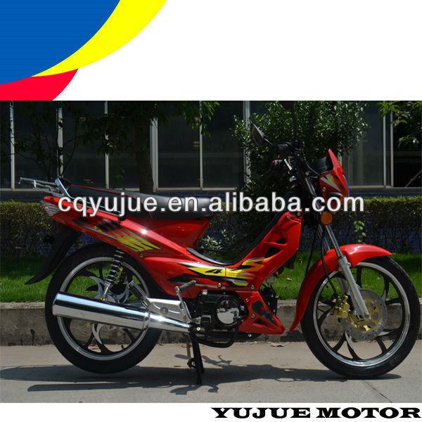 Super Power 110cc china motorcycles
