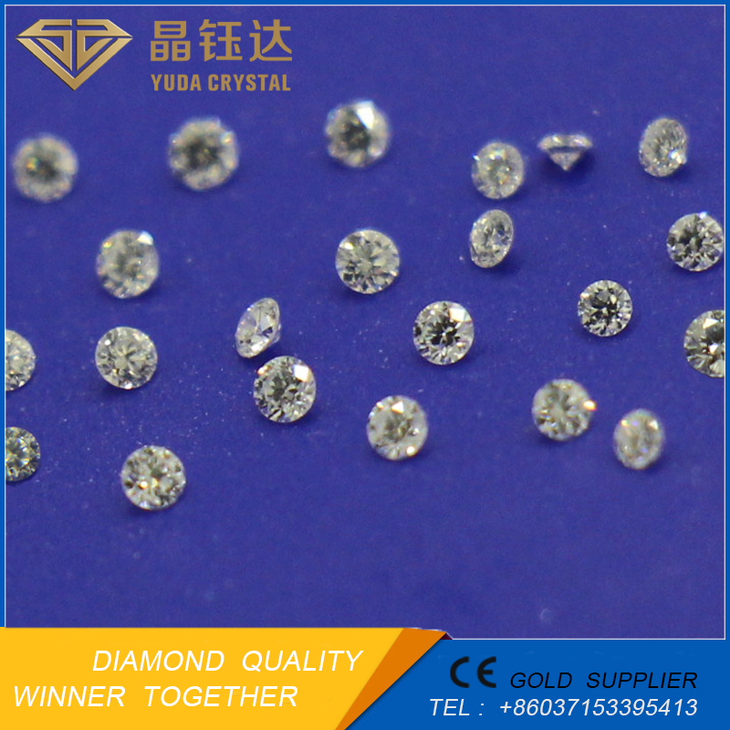 DEF VVS VS hpht rough diamonds for sale