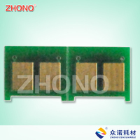 NC-U38 chip universal stable chips reliable chips supplier for HP