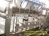 Taire Water Production Line Good Quality Linear PET Bottle Filling Machine