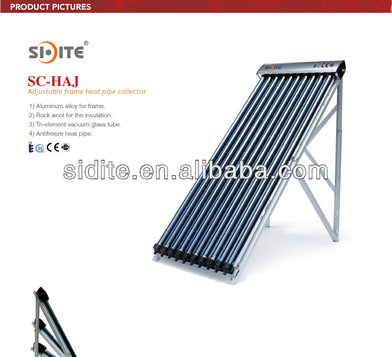 Swimming Pool Solar Panels For Sale In America Buy Swimming Pool Solar Panels Solar Panels For