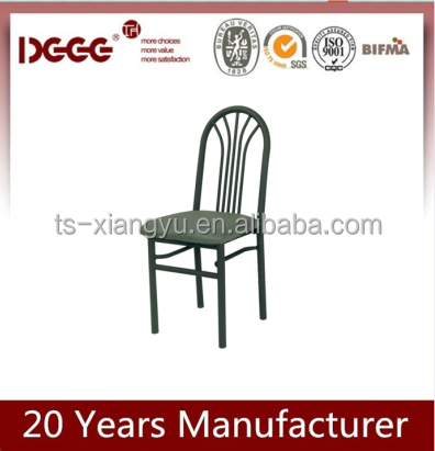 Restaurant Bistro Dining chair DG-607B