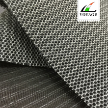 3d air light mesh fabric for motorcycle seat cover