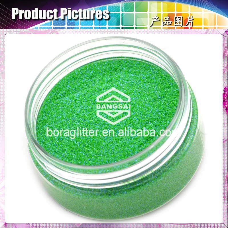 BL decorative glitter diamond sequins,60mm sequins,bulk sequins