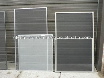 window screens buy aluminum window screens basement window screens