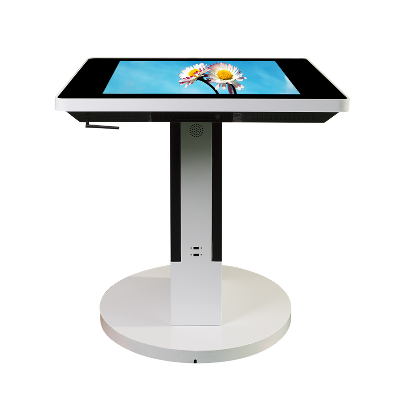 List Manufacturers Of Touch Screen Table Buy Touch Screen Table Get Discount On Touch Screen
