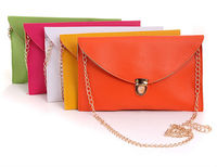 waterproof wrist wallet bag; ladies genuine leather bags;Fast shipping