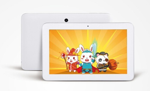 sanei N903 popular 9 inch A33 quad Core 512MB/8GB tablet pc