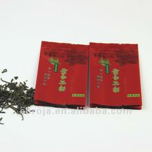 Red Small High Quality Fancy Tea Bag Packing