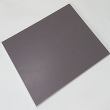 cheapest 4mm stone texture acp, laser design acp panel, building an exterior wall