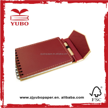 Supplying for superior quality cheap bulk and writing pads private label notebooks