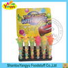 /product-detail/light-toy-fruity-flavor-candy-start-shape-lighting-toy-candy-60569566761.html