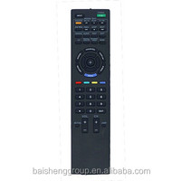 recliner sofa remote control