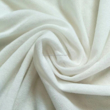 Polyester mosquito net fabric mosquito material