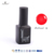 fengshangmei nail salon gel uv wholesale soak off nail art 12ml uv gel polish
